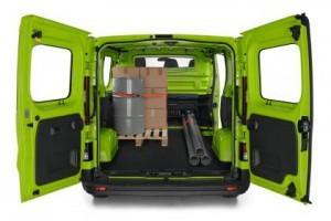 SUV_renault-trafic_interior