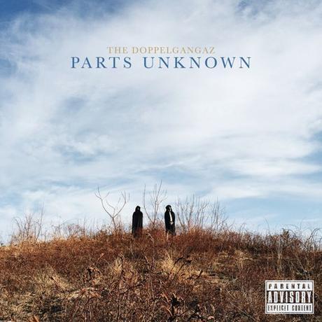 the-doppelgangaz-parts-unknown