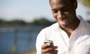 État de la portabilité des numéros en Afrique