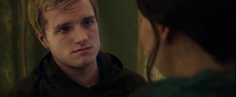 Bande annonce de Hunger Games : La Révolte – Partie 2!
