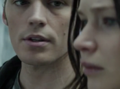 Bande annonce Hunger Games Révolte Partie