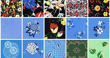walter-fielden-royle-prints