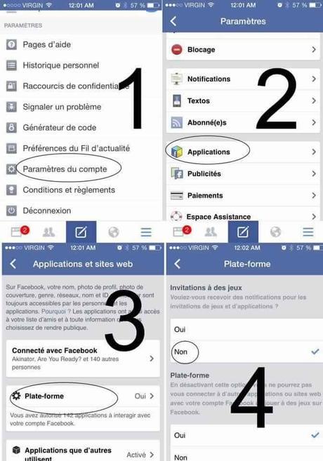 bloquer-notification-jeux-facebook