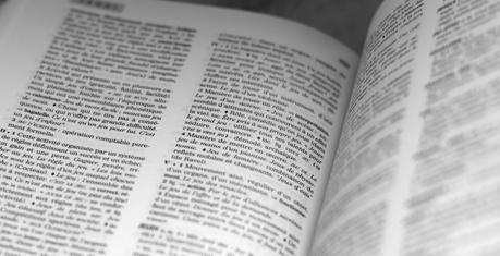 L'OQLF ajoute six nouveaux termes à son Grand dictionnaire terminologique