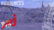 Audiences SG1 : semaine du 1er au 5 juin