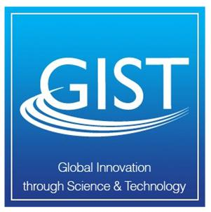 Quatre algériens demi finalistes de la compétition internationale Global Innovation through Science and Technology GIST 2015