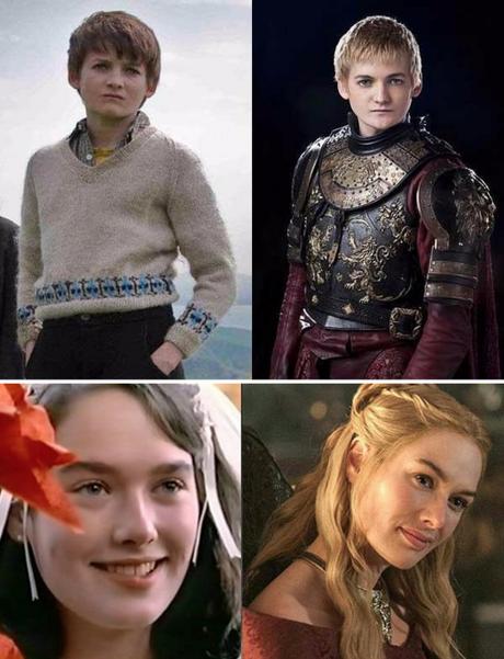 les-acteurs-de-game-of-thrones-quand-ils-etaient-enfant