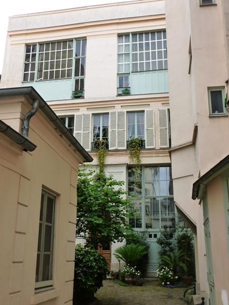 Paris Rive Gauche – Balade à Saint-Germain-des-Prés