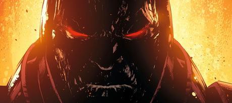 Justice-League-041