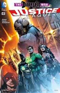 Justice-League-041-Cover