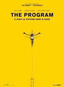 Miss Bobby_The Program