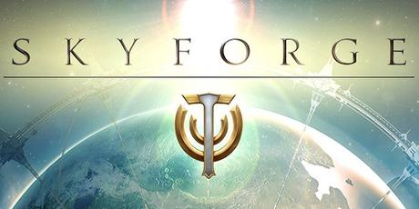 Skyforge annonce sa dernière semaine de beta fermée