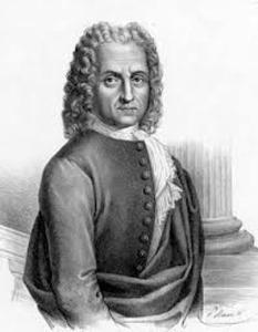 Antonio Lotti