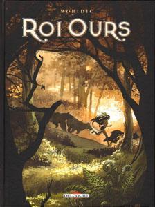 RoiOurs