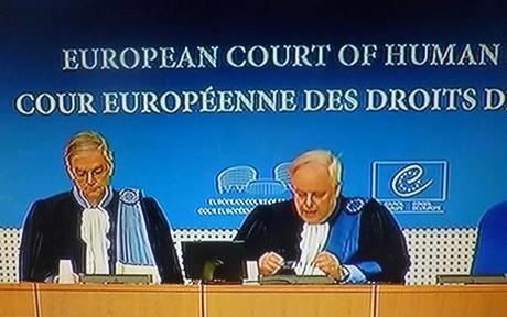 Euthanasie et construction européenne