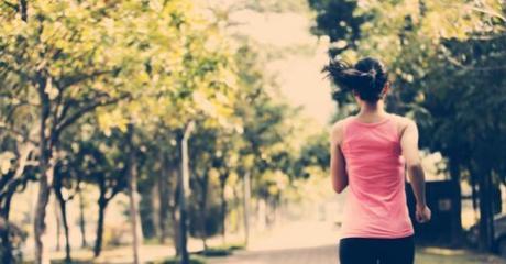 Je n'arrive pas à courir longtemps, que faire ?