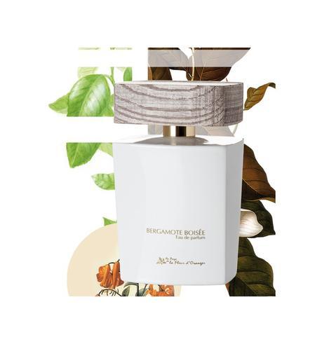 eau-de-parfum-bergamote-boisee-100ml