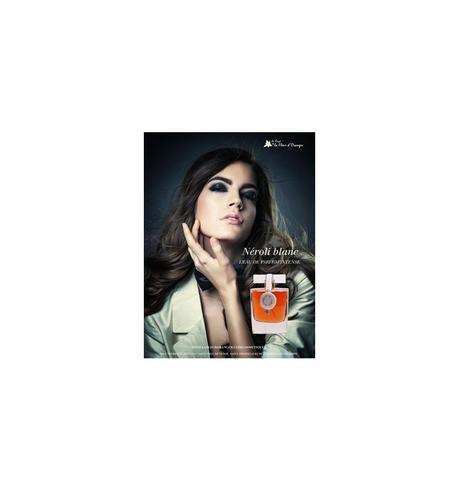 neroli-blanc-intense-l-eau-de-parfum-vaporisateur-spray-50ml