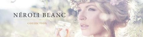 parfum-neroli-blanc
