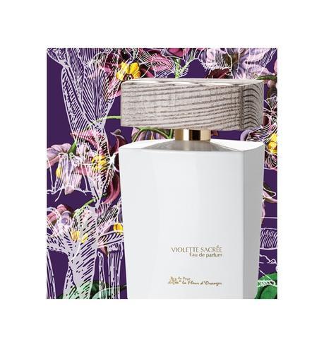 eau-de-parfum-violette-sacree-100ml