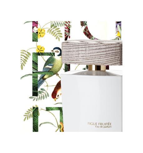 eau-de-parfum-figue-fruitee-100ml