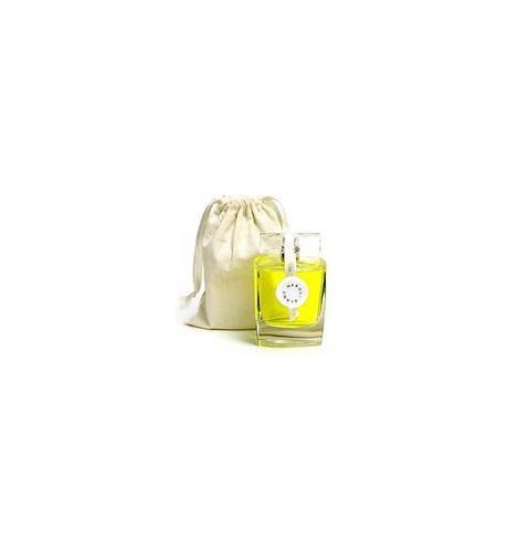 neroli-blanc-l-eau-de-cologne-vaporisateur-spray-100ml