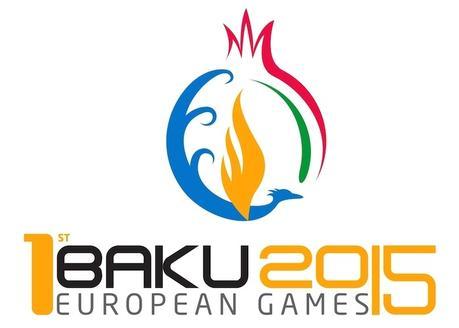 Focus sur les premiers «Jeux Européens» qui se déroulent à Bakou