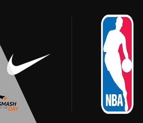 La NBA va se mettre à la virgule