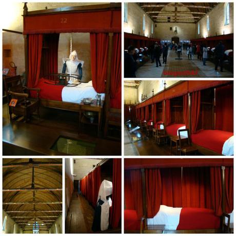 Hotel_Dieu_Salle_Povre_Beaune