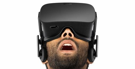 Pour tout savoir à propos de l'OculusRift
