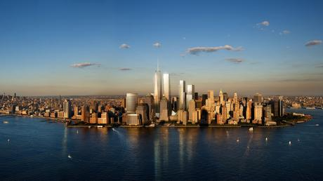 026_2-WTC-FromJersey_Image-by-DBOX-FINAL-932x524