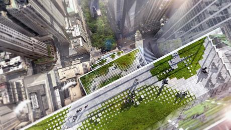 017_2-WTC-Terraces_Image-by-BIG-FINAL-932x525