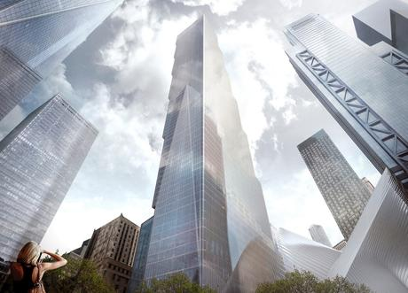 023_2-WTC-HeroShot_Image-by-BIG-FINAL-932x671