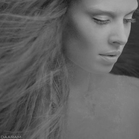 Softness_Daaram