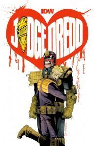 Judge-Dredd-029-Cover