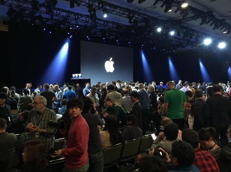 Keynote-iOS-9-OS-X-El-Capitan-Apple