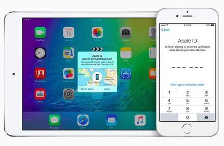 iOS-9-code-deverrouillage-6-caracteres