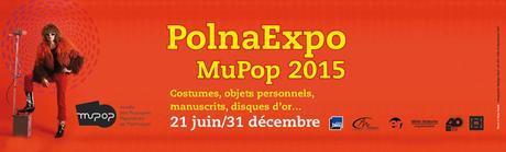 Bandeau-PolnaExpo-21.06-31.12.2015