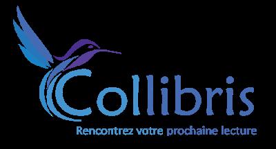 application collibris