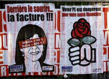 Finances parisiennes : Hidalgo creuse votre trou