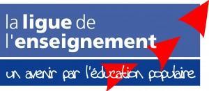 Éducation : les associations bourre-crâne de la République