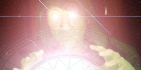 Sur Twitter, un astrologue maltraite votre horoscope