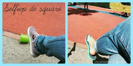 selfiep-square