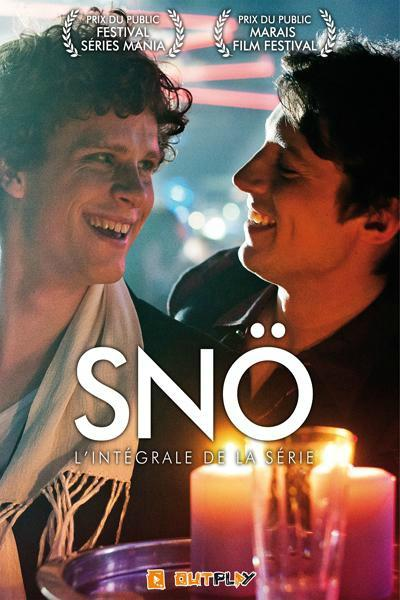 dvd-serie-sno-outplay-base