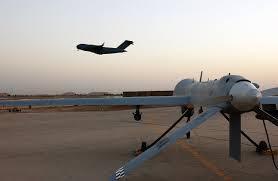 Les États-Unis envisagent de nouvelles bases militaires en Irak