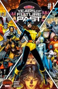 Years-Of-Future-Past-001-Cover