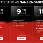 SFR-Red-journees-guerrieres-juin-2015