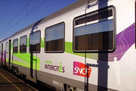 Comment rendre le train élitiste en quatre étapes