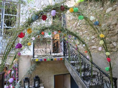 Discovering Designers Aix-en-Provence