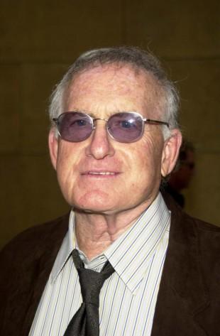 [Carnet noir] Robert Chartoff, le producteur de Rocky, est mort